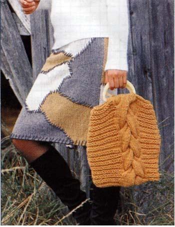 Как сшить сумку для обуви школьнику фото 940