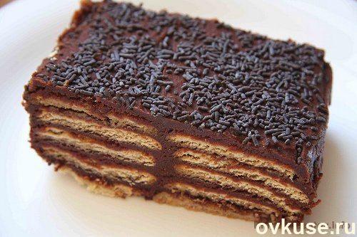 торт (500x333, 42Kb)