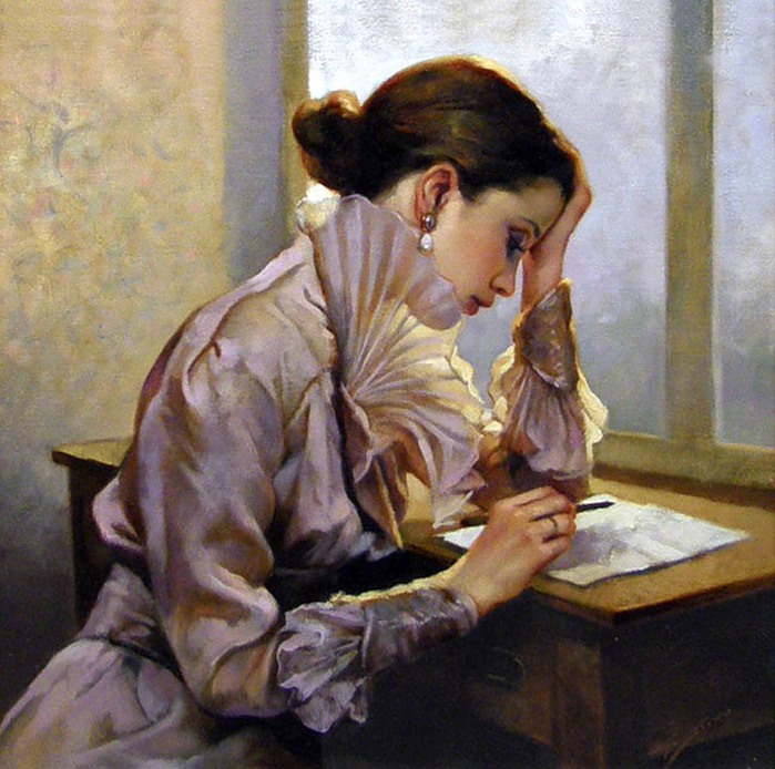 Gianni Strino 1ak (700x694, 130Kb)