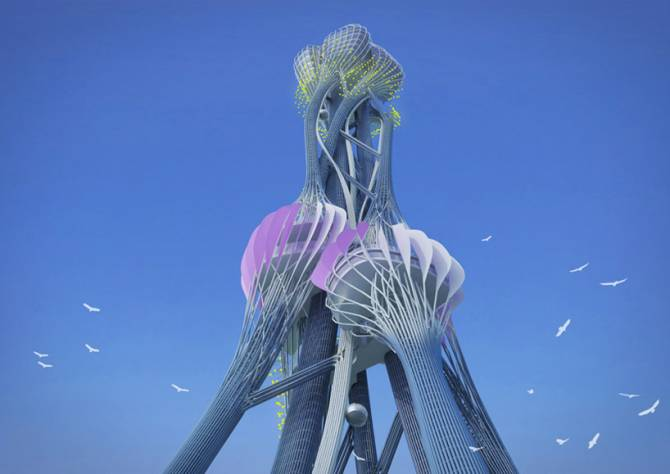 soma-fibrous-tower-01 (670x474, 25Kb)