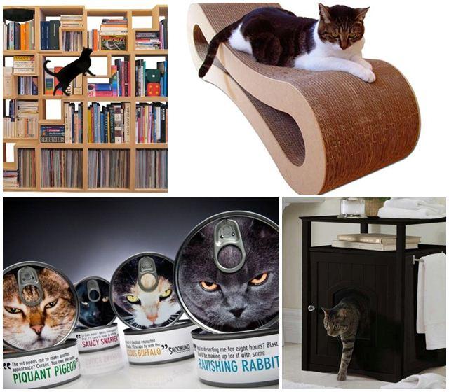 Дизайн для котов/3631590_page (640x560, 72Kb)