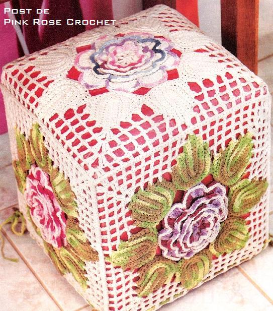 81154595_large_Puf_c_Flores_Croche__PRoseCrochet (543x617, 102Kb)