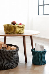 Knitted_baskets_image_resize2 (167x250, 30Kb)