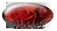 рози-10 - Копие (226x124, 40Kb)