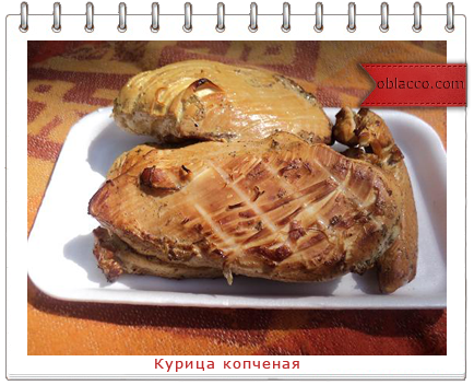 3518263_kyrica (434x352, 255Kb)