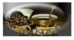 кафе2 (250x138, 49Kb)