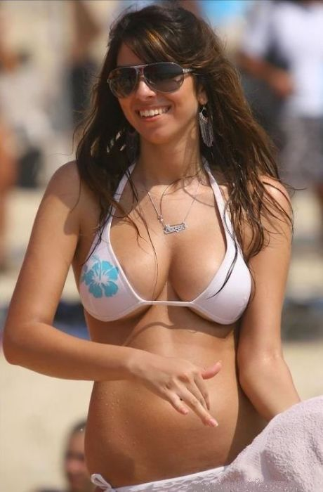 Sexy Beach Girls (22) (460x700, 41Kb)