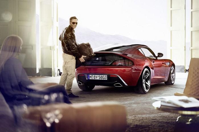 Обалденный BMW Zagato Coupe 12 (700x464, 67Kb)