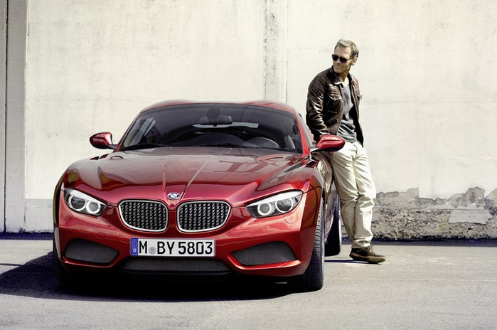Обалденный BMW Zagato Coupe 16 (700x464, 88Kb)