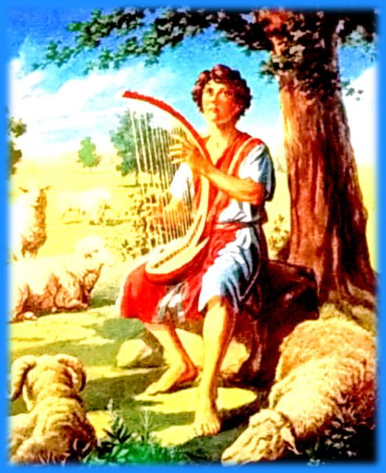 Молитва обращение к ангелу хранителю