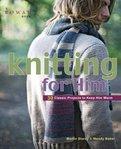 Превью KnittingforHim_001 (405x500, 52Kb)