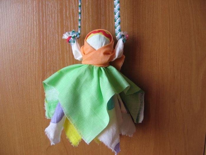 кукла колокольчик (700x525, 53Kb)