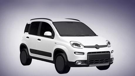 Fiat Panda (460x260, 32Kb)