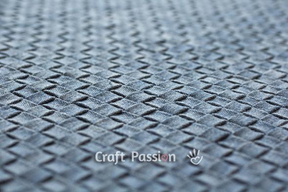 intrecciato-weave-2 (588x392, 104Kb)