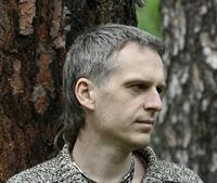0- Александр Павленко -  (200x169, 18Kb)