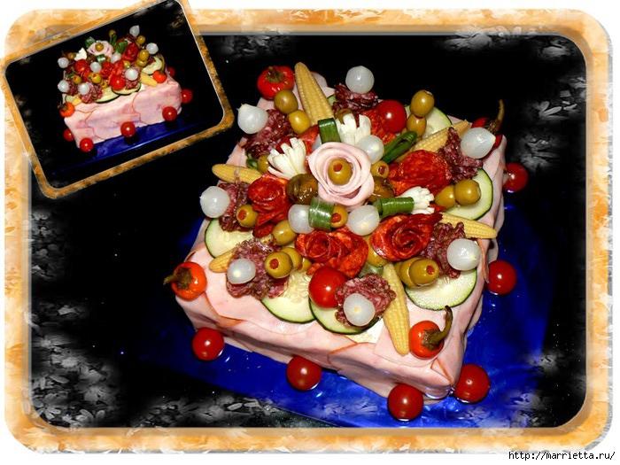 slaná torta-12 (700x525, 240Kb)
