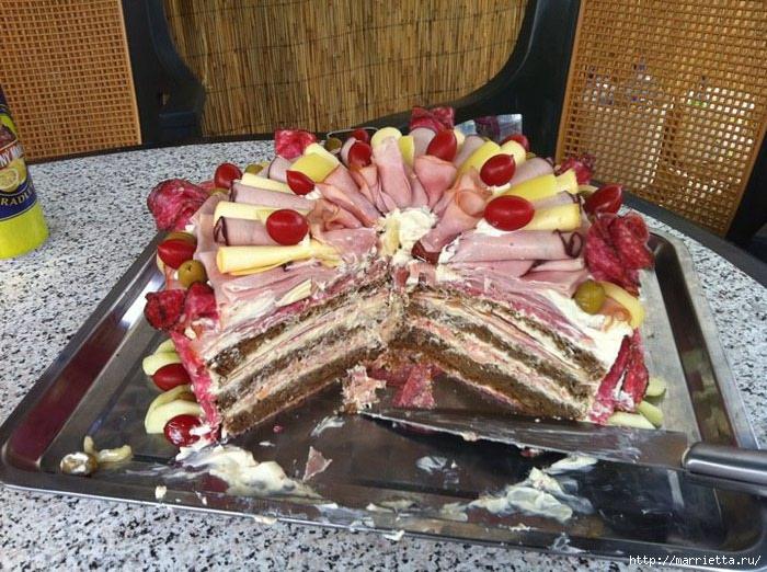 torta v reze (700x522, 272Kb)