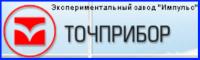88740651_70dc927bf738 (200x60, 19Kb)
