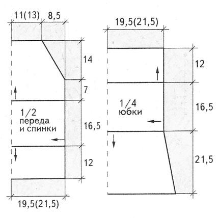 1784_1340524482 (430x428, 24Kb)