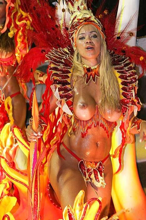 karnaval-v-rio-porno-onlayn