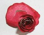 Превью роза6 (500x408, 34Kb)