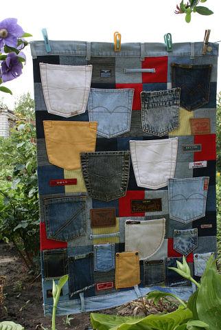 Как выбрать джинсы шпаргалка для мужчин - лайфхакер