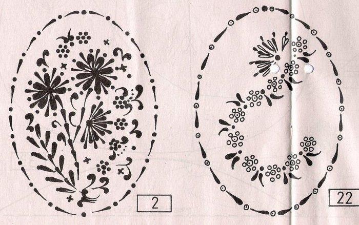 uzori (3) (700x439, 81Kb)