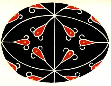 uzori (7) (463x360, 29Kb)