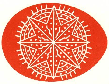 uzori (13) (467x360, 39Kb)