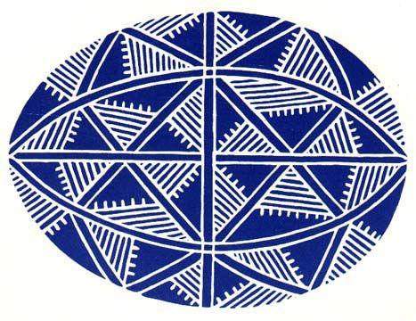 uzori (21) (467x360, 51Kb)