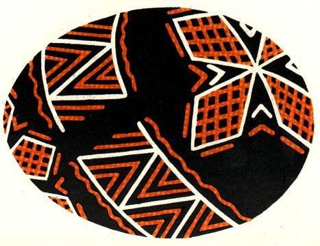 uzori (32) (467x360, 39Kb)