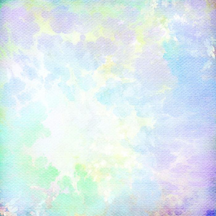 GGS_Paper 6 (700x700, 90Kb)