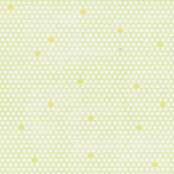 DHD-AgnesBiro-free-Carefree-free-pp-2 (700x700, 457Kb)