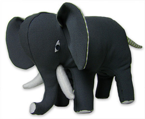 elefant (300x245, 21Kb)