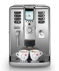 Кофеварка (200x239, 11Kb)