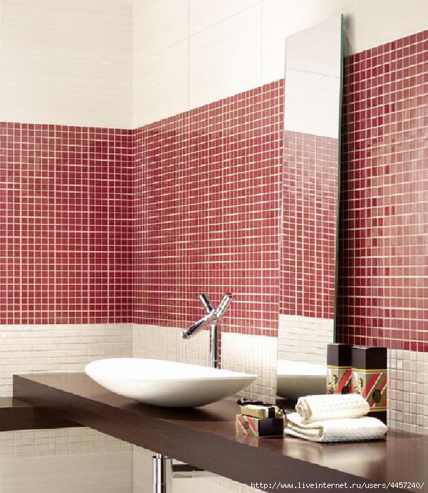 Ceramic tile quality