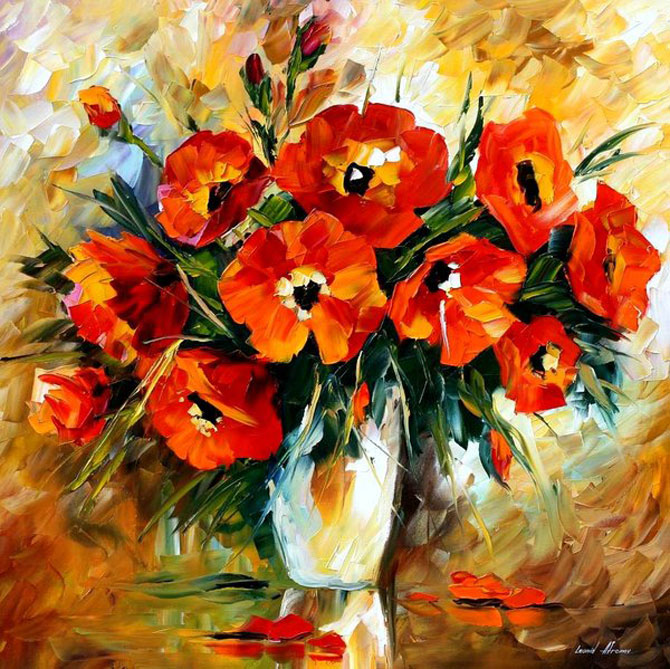 beautiful-flower-paintings-11 (670x669, 155Kb)