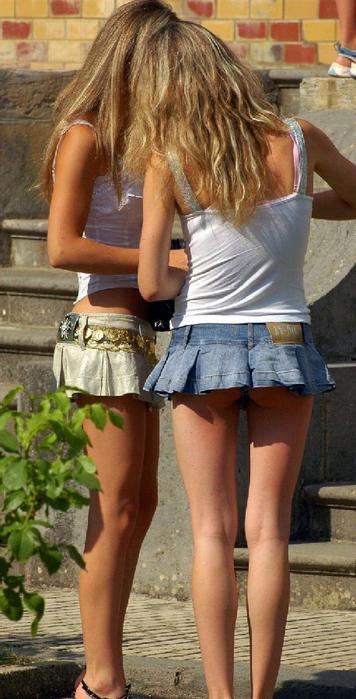 Skirt_05 (356x700, 318Kb)