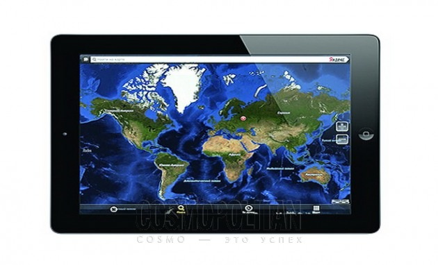 _iPad2_Yandex-Maps_wmark (630x382, 57Kb)