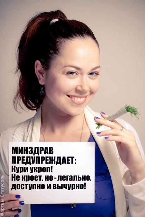 http://img1.liveinternet.ru/images/attach/c/5/88/756/88756287_large_prikolnuye_statusuy_v_kartinkah_15.jpg