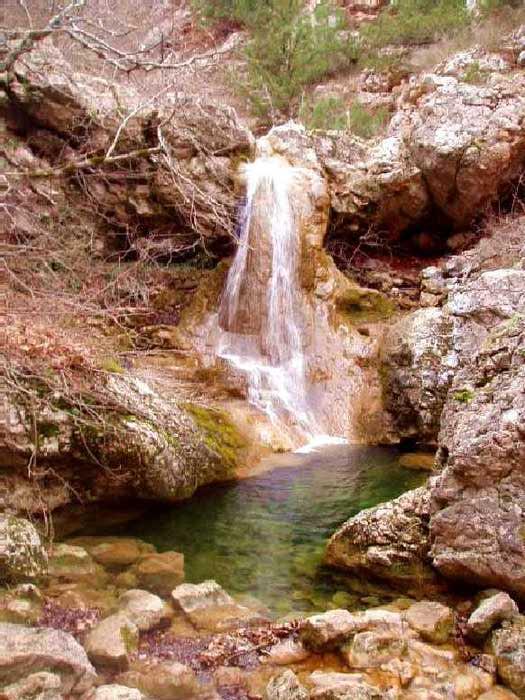 Родниковский водопад (525x700, 69Kb)