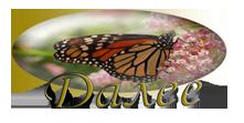 пеперуда2а (221x111, 41Kb)