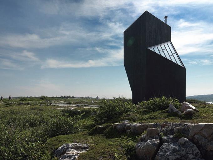 дом на острове Фого (680x510, 133Kb)