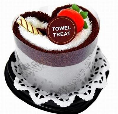 Тортик с пожеланиями своими руками