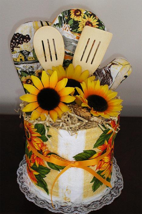 creative-gift-towel-23 (467x700, 181Kb)