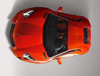 Lamborghini Aventador GT (332x252, 60Kb)