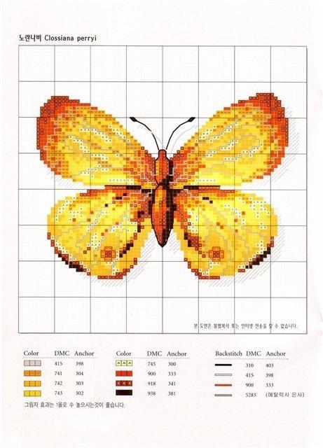 c1f6eb655c81 (461x640, 58Kb)