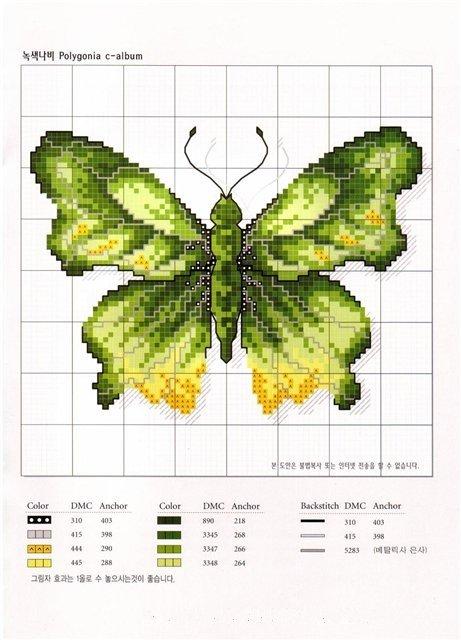 fd68b469dc1e (461x640, 60Kb)