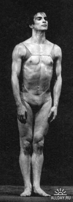 rudolf-nuriev-goliy