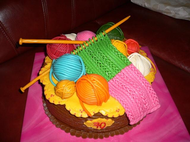 košík s pletením (640x480, 132Kb)